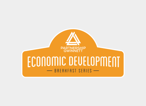 Economic Development Breakfast Series