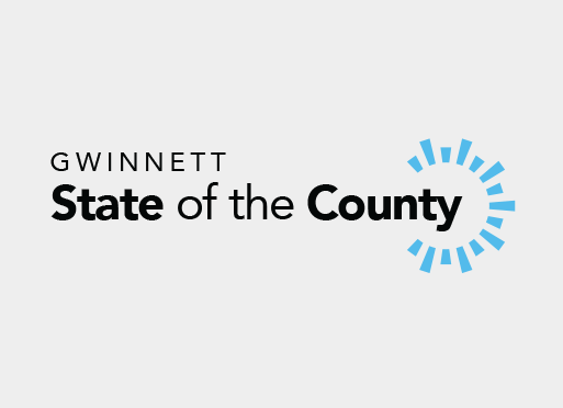 State of the County Address