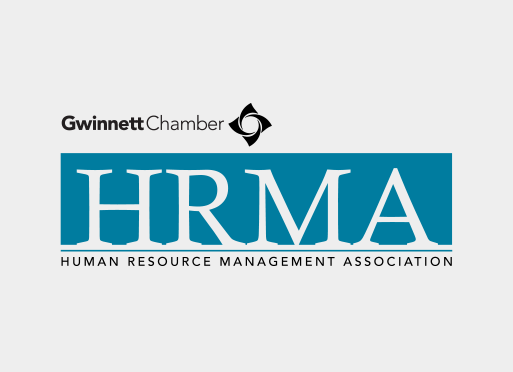 Human Resource Management Association (HRMA)