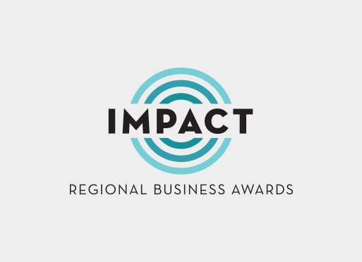IMPACT Regional Business Awards