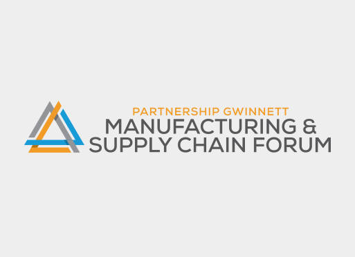 Manufacturing & Supply Chain Forum