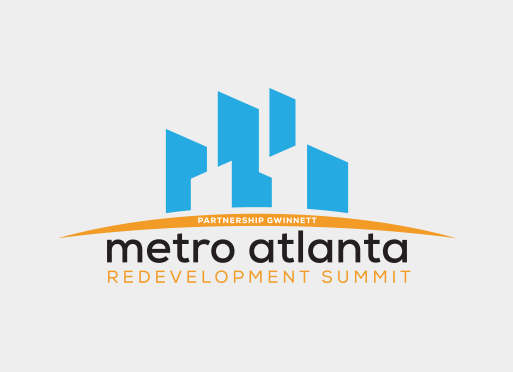 Metro Atlanta Redevelopment Summit