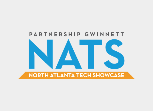 North Atlanta Technology Showcase