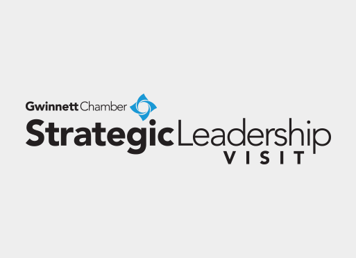 Strategic Leadership Visit