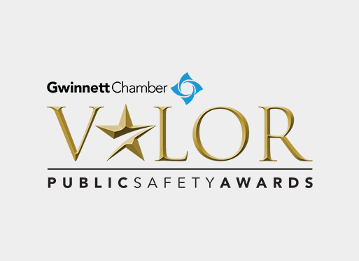 Valor Public Safety Awards