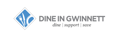 Member Discounts – Gwinnett Chamber of Commerce