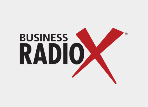 Business RadioX Member Spotlight