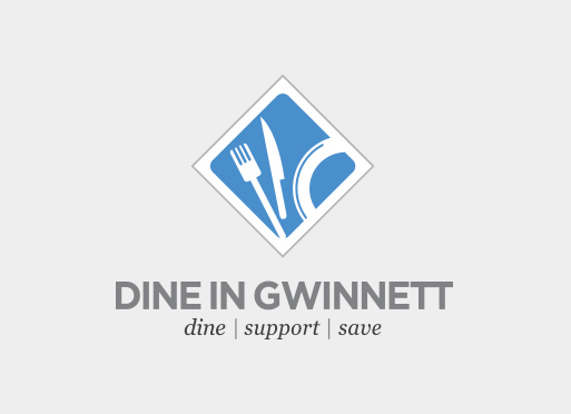 Dine In Gwinnett