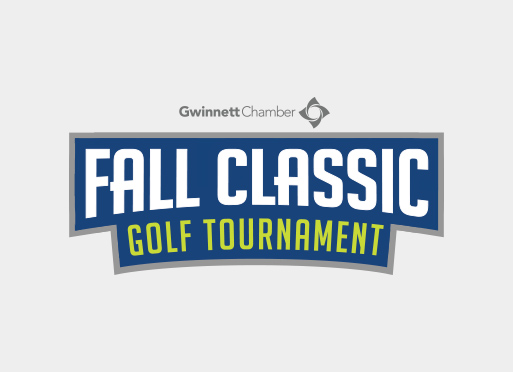 Fall Classic Golf Tournament