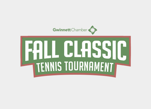 Fall Classic Tennis Tournament