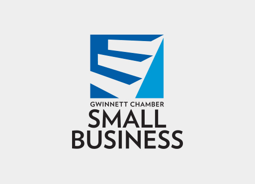 Small Business Workshops & Consulting