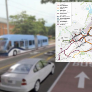Gwinnett Chamber supports passage of transit referendum