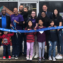 Addictive Math Inc tutoring center now open