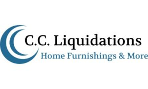 Ribbon Cutting - Grand Opening @ C.C. Liquidations Home Furnishings & More