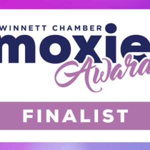 Moxie Awards finalists announced