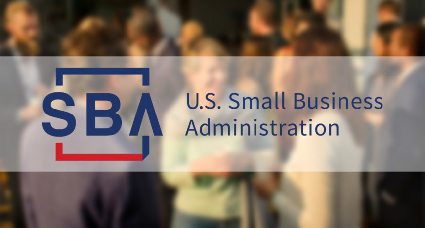 U.S. Small Business Administration partners with Gwinnett Chamber for networking event